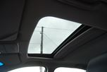 2008 Honda Accord EX-L 5 SPEED LEATHER & SUNROOF in Ottawa, Ontario