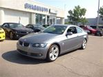2010 BMW 3 Series i xDrive (M6) in Calgary, Alberta