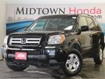 2008 Honda Pilot LX - Seats 8 in North York, Ontario