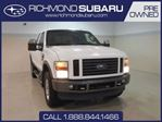 2008 Ford F-350 XL in Richmond, British Columbia