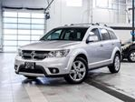 2012 Dodge Journey R/T V6 3.6L AWD in Kelowna, British Columbia