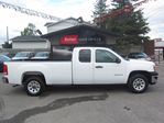 2012 GMC Sierra 1500 EXTENDED CAB 4X4 in Gloucester, Ontario