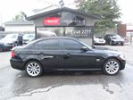 2011 BMW 3 Series 328 ALL WHEEL DRIVE in Gloucester, Ontario
