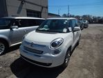 2014 Fiat 500L **BRAND NEW** 500L SPORT in Mississauga, Ontario