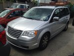 2009 Chrysler Town and Country Touring in Scarborough, Ontario