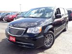 2014 Chrysler Town and Country LEATHER***NAV***ROOF***BCK UP CAM in Mississauga, Ontario