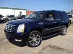 2007 Cadillac Escalade Navigation/Quads in Mississauga, Ontario