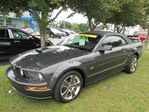 2008 Ford Mustang           in Kemptville, Ontario