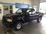 2006 Ford Ranger XL (861A) in Manotick, Ontario