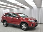 2014 Kia Sorento LX V6 AWD 7PASS GDi SUV w/ ACTIVE ECO in Halifax, Nova Scotia
