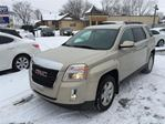 2010 GMC Terrain SLE-2 AWD in Mirabel, Quebec