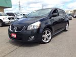 2009 Pontiac Vibe CLEAN CAR!! CERTIFIED!! in Bolton, Ontario