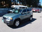 2006 Ford Escape XLT in Salmon Arm, British Columbia