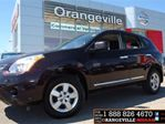 2011 Nissan Rogue S Additional Photos Coming Soon! Just Arrived in Orangeville, Ontario