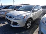 2013 Ford Escape SE in Yellowknife, Northwest Territories