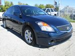 2008 Nissan Altima 3 YEARS WARRANTY INCLUDED IN THE PRICE in Mississauga, Ontario