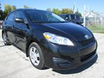 2010 Toyota Matrix 3 YEARS WARRANTY INCLUDED IN THE PRICE in Mississauga, Ontario