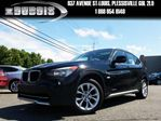 2012 BMW X1 xDrive28i in Plessisville, Quebec