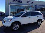 2010 Honda CR-V LX-66 KM-No Accidents- Alloys in Kitchener, Ontario