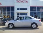 2013 Toyota Corolla SE in Burlington, Ontario