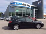 2014 Chrysler 200 Limited, Leather, Roof, loaded! in Owen Sound, Ontario