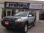 2009 Hyundai Tucson GL**4X4, Keyless Entry, Running Boards, Low Km** in Bowmanville, Ontario