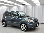 2010 Kia Soul 2.0L 4u 5DR HATCH in Dartmouth, Nova Scotia
