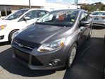 2012 Ford Focus SFE in Dartmouth, Nova Scotia