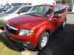 2010 Mazda Tribute Front Wheel Drive in Dartmouth, Nova Scotia