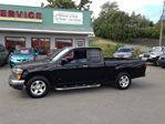 2009 GMC Canyon SLE w/1SA in New Glasgow, Nova Scotia