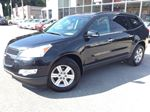 2011 Chevrolet Traverse 1LT *Bluetooth*7 passagers in Terrebonne, Quebec