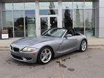 2006 BMW M  ROADSTER! in Calgary, Alberta
