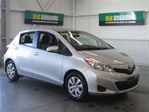 2012 Toyota Yaris LE in Omerville, Quebec