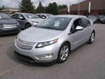 2014 Chevrolet Volt DE BASE in Rawdon, Quebec