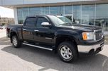 2011 GMC Sierra 1500 SLE in North Bay, Ontario