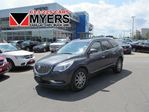 2014 Buick Enclave Leather in Ottawa, Ontario