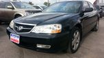 2003 Acura TL 164km,Type S, Auto, Leather, S-Roof in North York, Ontario