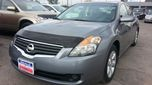 2007 Nissan Altima 2.5 S, AUTO,ALLOYS,H-SEATS in North York, Ontario