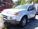 2003 Saturn VUE AWD V6 Certified & E-Tested in Hamilton, Ontario