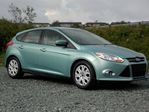 2012 Ford Focus SE 4dr Hatchback in Halifax, Nova Scotia