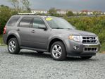 2011 Ford Escape Limited 4dr 4x4 in Halifax, Nova Scotia