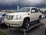 2010 Cadillac Escalade Base in Kingston, Ontario