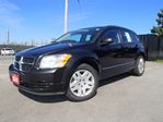 2010 Dodge Caliber SXT in Port Hope, Ontario