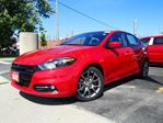 2014 Dodge Dart SXT in Port Hope, Ontario