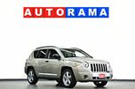 2007 Jeep Compass SPORT PACKAGE 4X4 in North York, Ontario