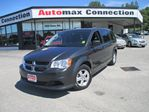 2011 Dodge Grand Caravan SE in Barrie, Ontario