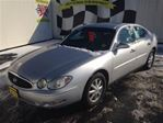 2005 Buick Allure CX, Automatic, FWD in Burlington, Ontario