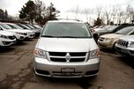 2010 Dodge Grand Caravan SE CERTIFIED & E-TESTED! BLUETOOTH, NOBODY BEATS A in Mississauga, Ontario