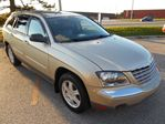 2005 Chrysler Pacifica 7 PASSENGER - TOURING in Woodbridge, Ontario