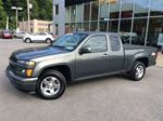 2010 Chevrolet Colorado LT *Nouvel arrivage phot ? venir* in Terrebonne, Quebec